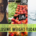 56 Ways to Start Losing Weight Today