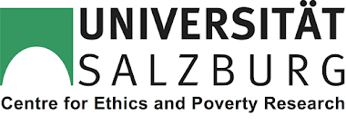 Centre for Ethics and Poverty Research