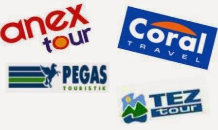 Туры в Египет - цены от всех туроператоров, купить