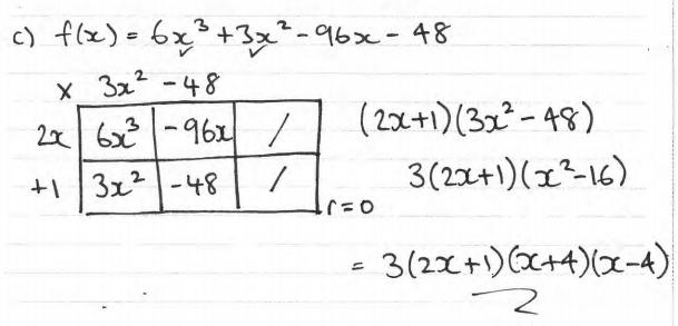 Division Worksheets Division Worksheets Kuta Preschool and – Long and Synthetic Division Worksheet