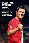 Cristiano Ronaldo Quotes Tumblr Wallpaper