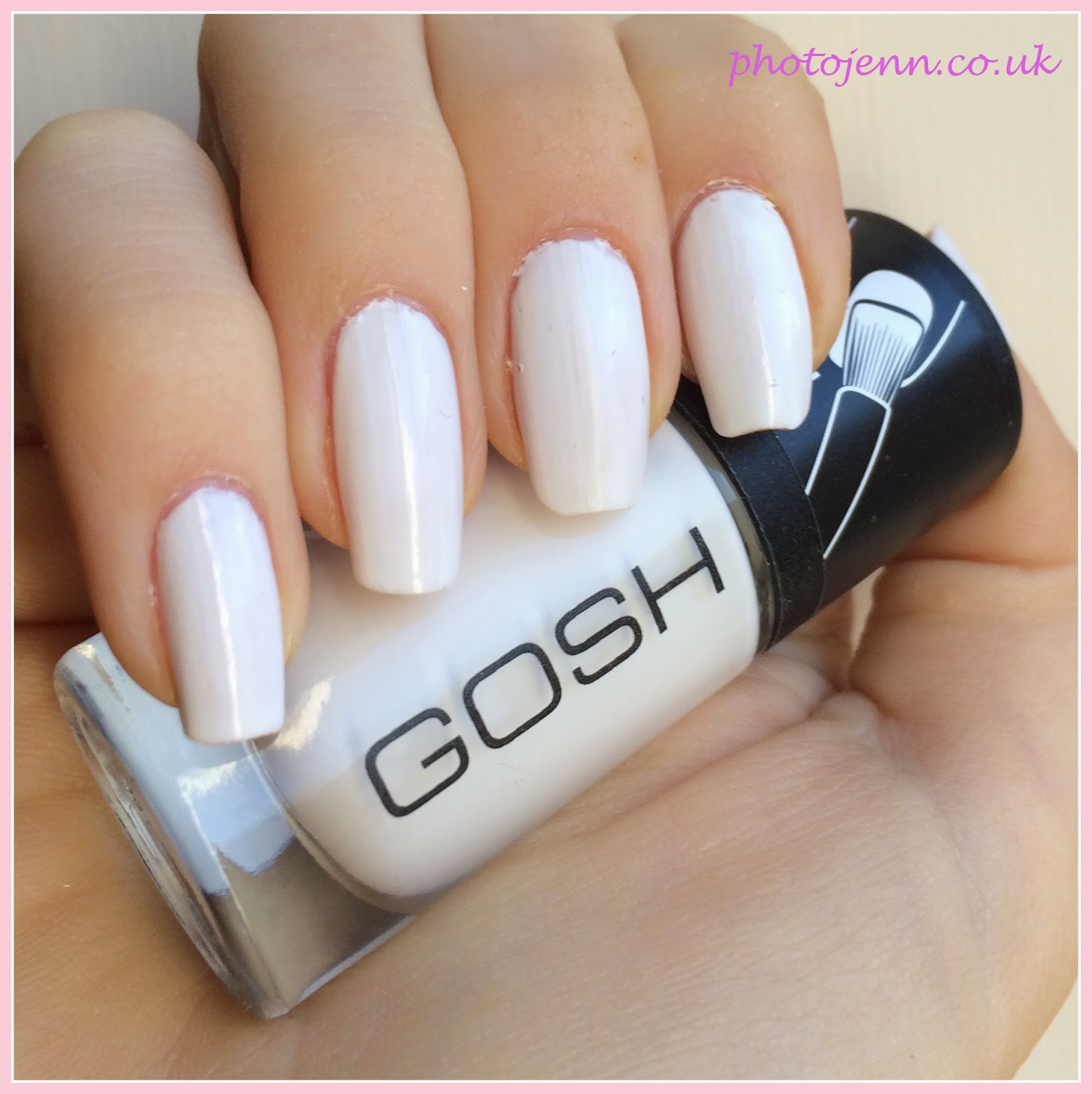 gosh-nail-lacquer-634-Snow-white