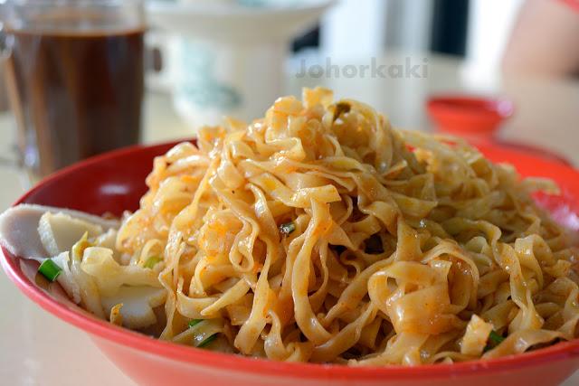 Poh-Kee-Teochew-Noodle-Soup-Taman-Century-Johor-Bahru