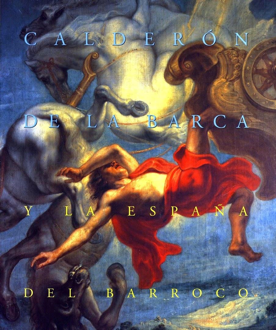 Calderón 2000