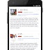 Through the Google lens: search trends August 29 - September 4