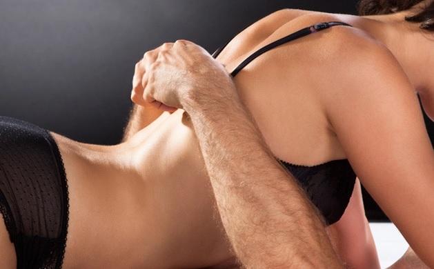 Studimi Zbulon Numrin Ideal të Partnereve - 10