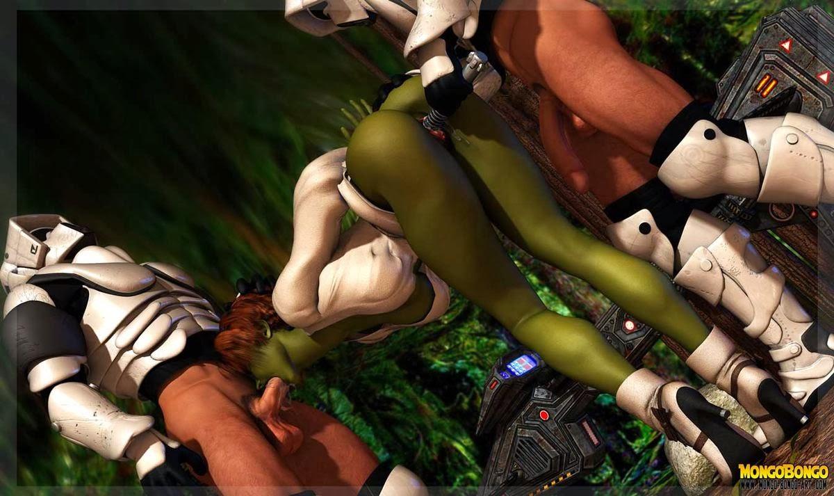 3d war free porn sex movies