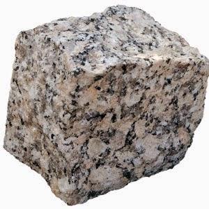 El granito berrocal de zarzuela del monte for Fotos de colores de granito