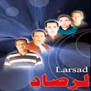 Group Larsad-Best Of