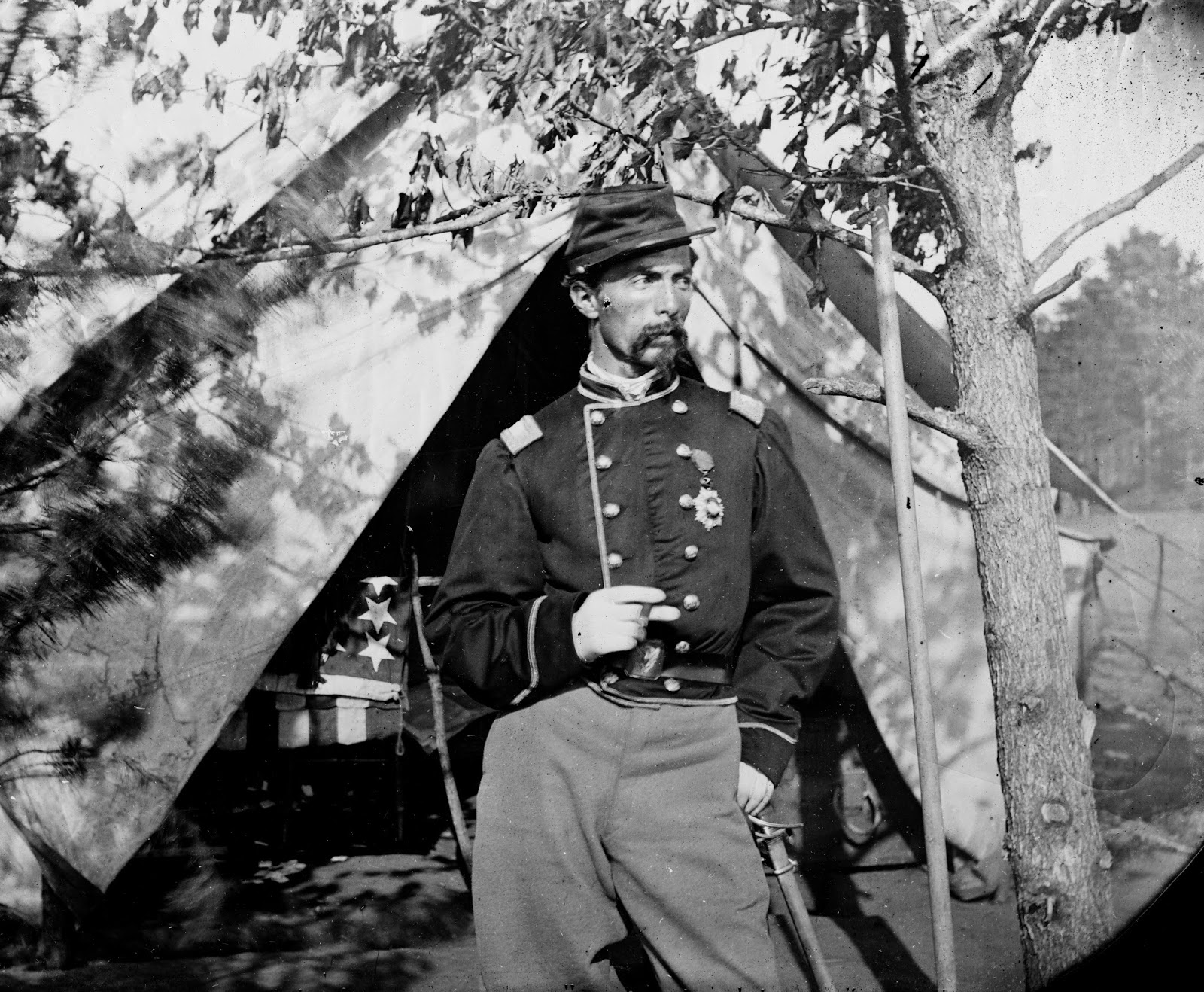 WarBetweenTheStates Civil War Photography Subreddit