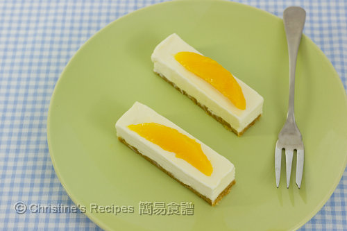 No-Bake Cheesecake02