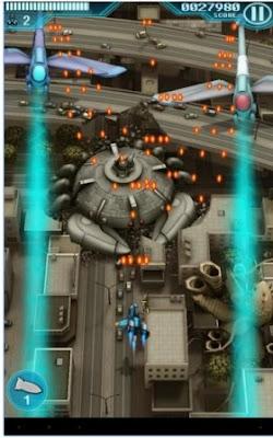 15 Rekomendasi Game Arkade Offline Android Terbaik