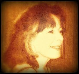 Patty Ann Smith