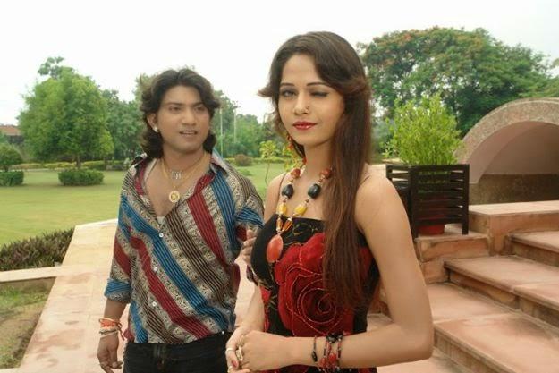 download free best bhajans by vikram