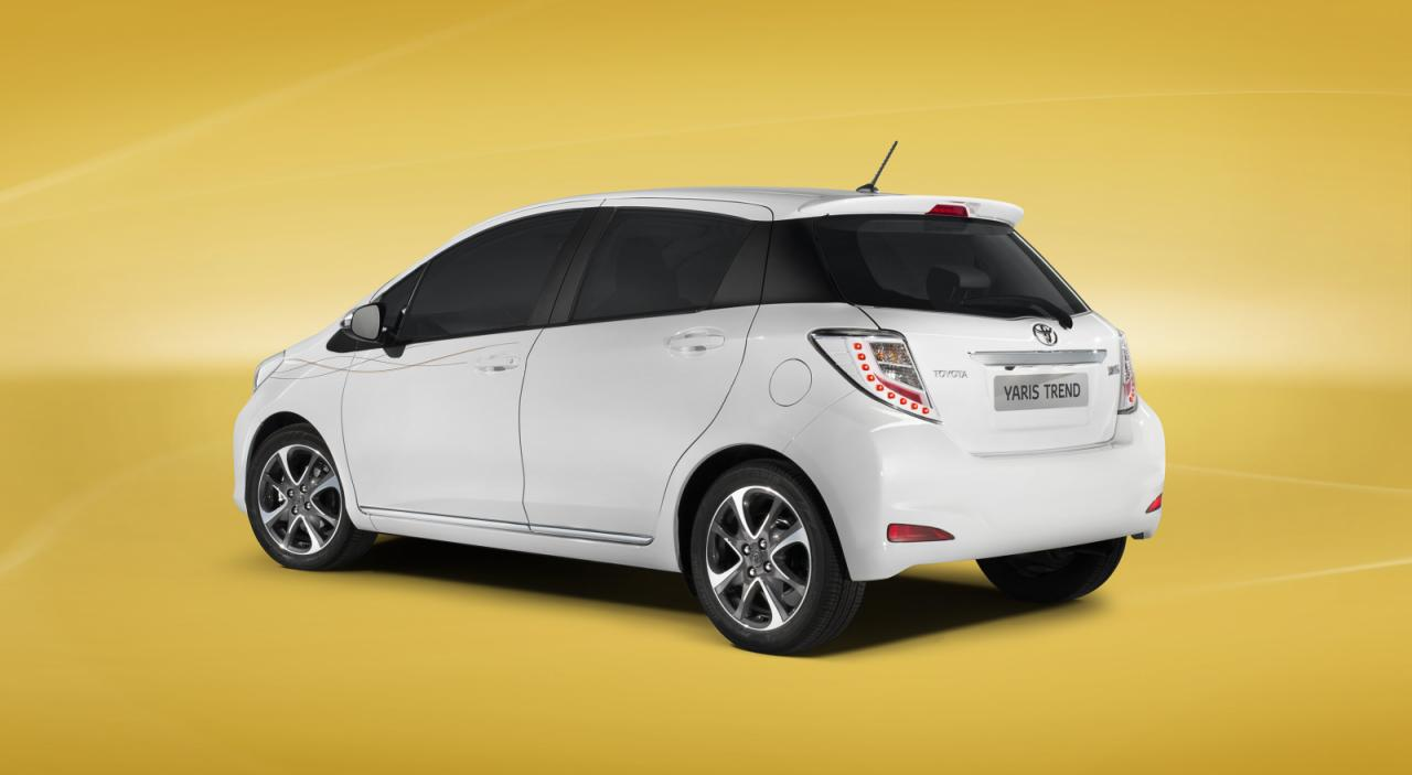 Toyota+Yaris+Trend+2.jpg