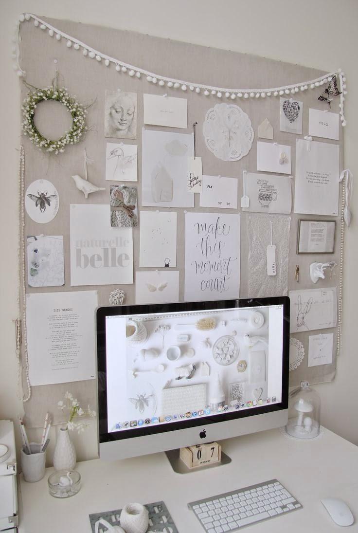 decoracion_hogar_zona_trabajo_estudio_ordenador_lolalolailo_19