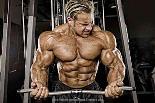jay _cutler_mister_olympia_body-builder-professional.blogspot.com(13)