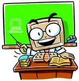PARA ESTAR AL DÍA EN EDUCACIÓN Y TIC