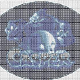 Gambarkristikcom Kartun Free Cross Stitch Patterns Gambar Pola