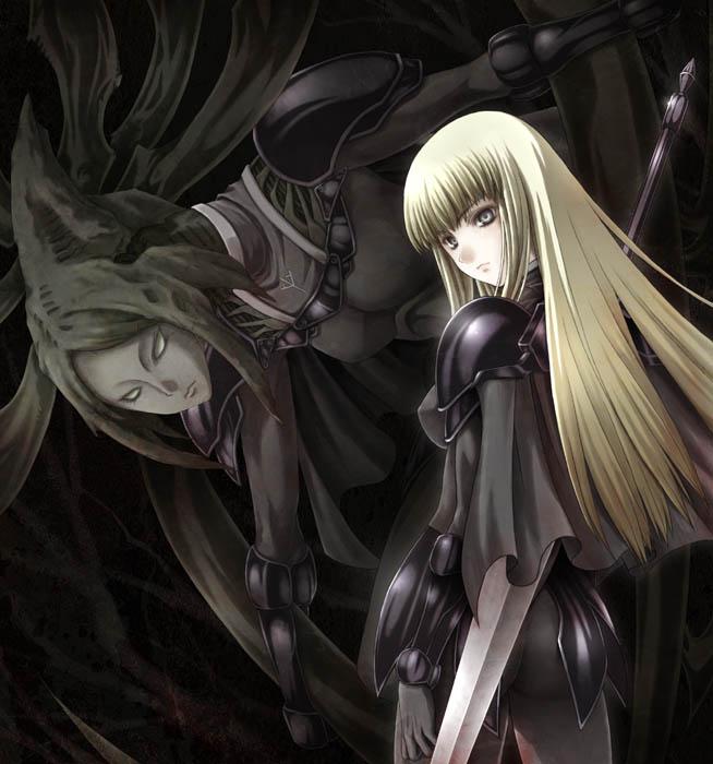 """Résultat de recherche d'images pour """"mangas fantastique"""""""