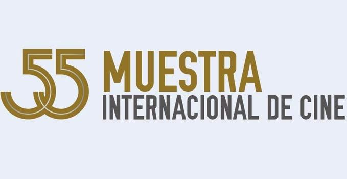 55 Muestra Internacional de Cine