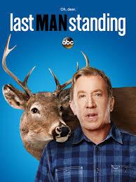 Last Man Standing - Season 6