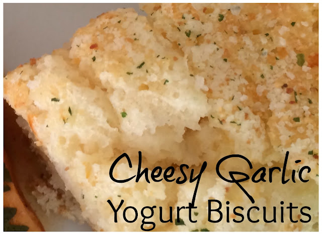 Summer Theme weeks, BoxTroll Recipes, Deviled Egg Recipe, yogurt biscuit recipe.
