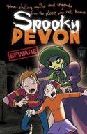 Spooky Devon