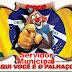 O peleguismo e a censura tomou conta da Assembleia dos Servidores Municipais!!!