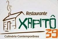 Restaurante Xapitô 39