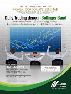 Kelas forex malaysia best broker forex spread