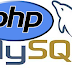Need an expert in PHP, SQL & Website Design?