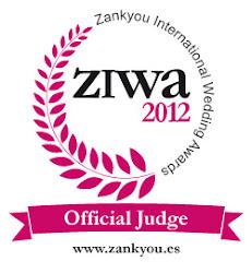 Reconocimiento 2012