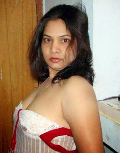 Desi Sex Storeis 52
