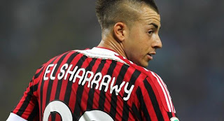 stephan-el-shaarawy-image-barcellona_614