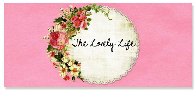 The Lovely Life