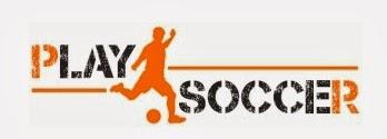 Ropa deportiva y servicios a clubs