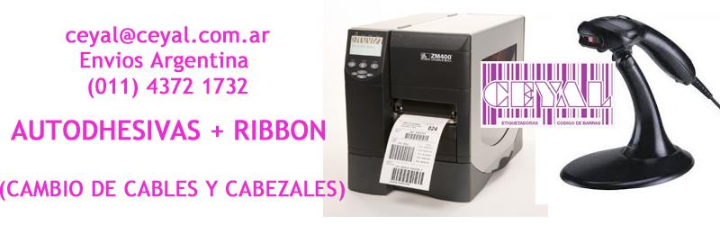 Imagen sobre servicio de impresion en etiquetas adhesivas con imagenes