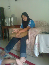 My l0vely Sis - ★