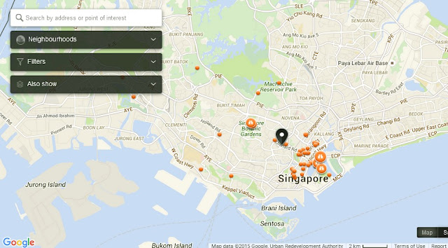 XDRC Racing Club Singapore Map,Map of XDRC Racing Club Singapore,Tourist Attractions in Singapore,Things to do in Singapore,XDRC Racing Club Singapore accommodation destinations attractions hotels map reviews photos pictures