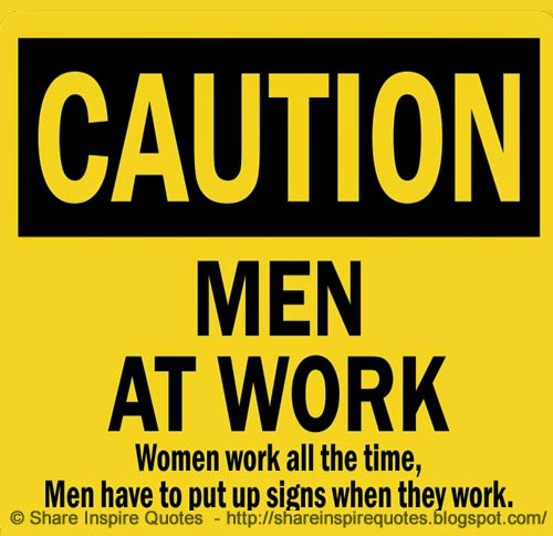 flirting signs from guys at work quotes women quotes