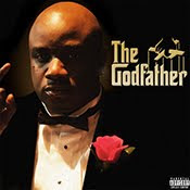 The Godfather: Get It LIVE!