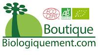 Biologiquement.com