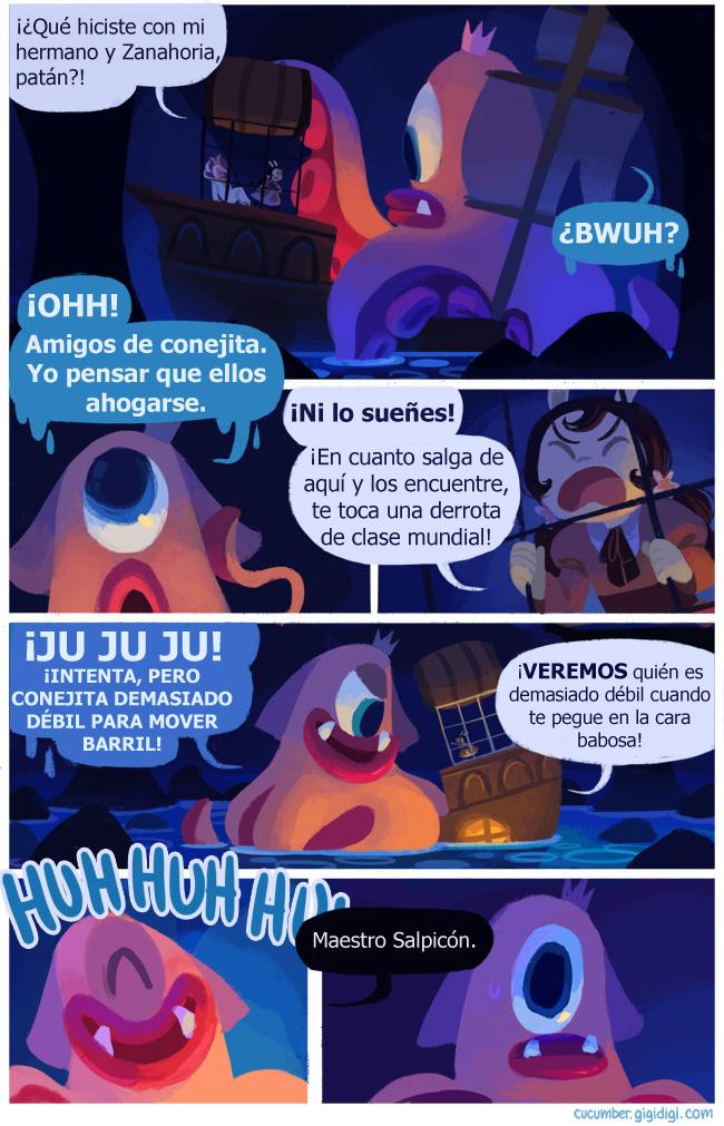 http://labusquedadecuco.blogspot.com/2014/12/0165.html