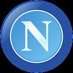 Jadwal Pertandingan Napoli