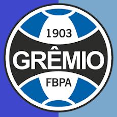 GRÊMIO F.B. PORTO ALEGRENSE