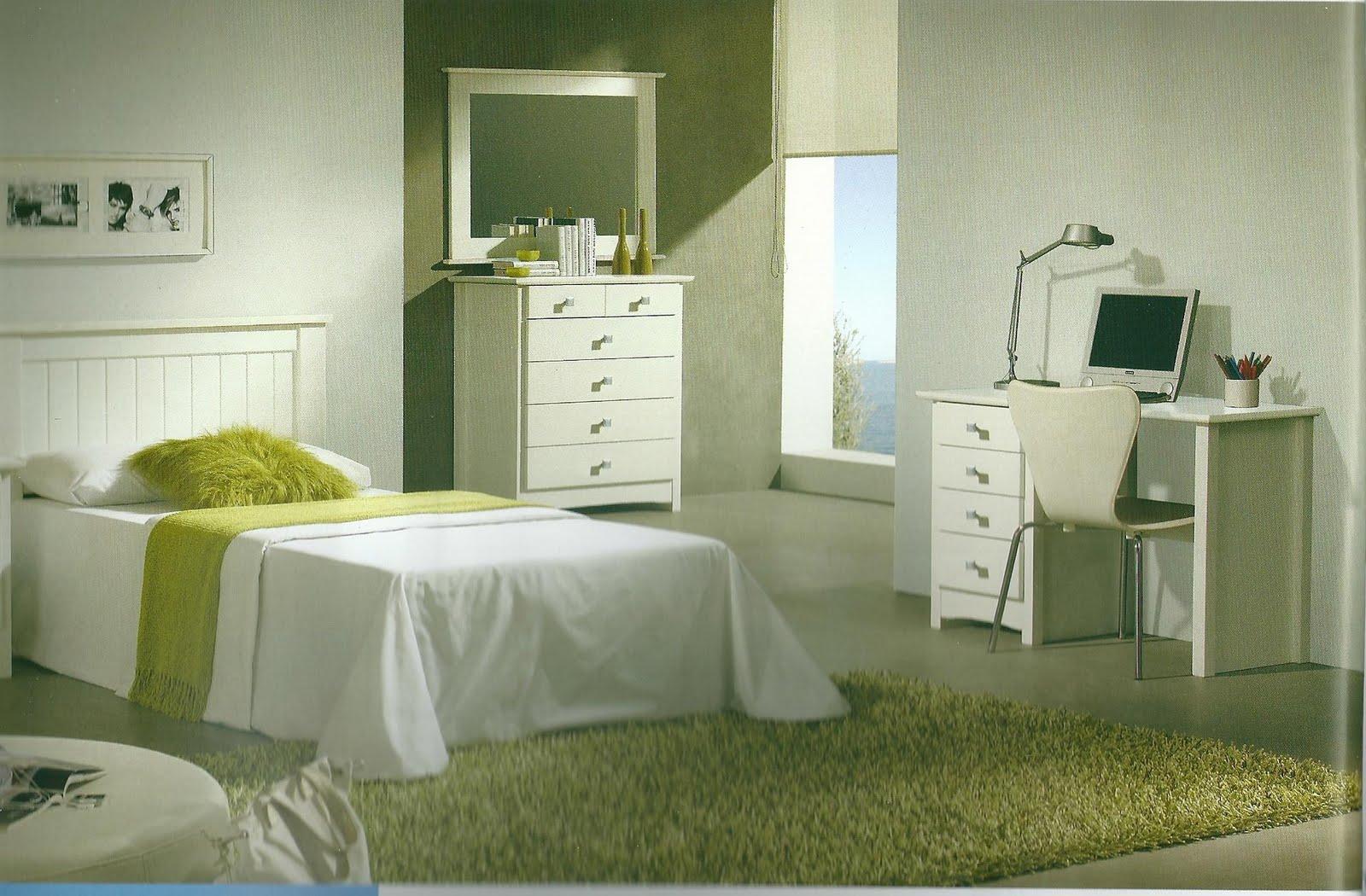 Consejos decoraci n hogar c mo amueblar tu casa en for Consejos decoracion hogar