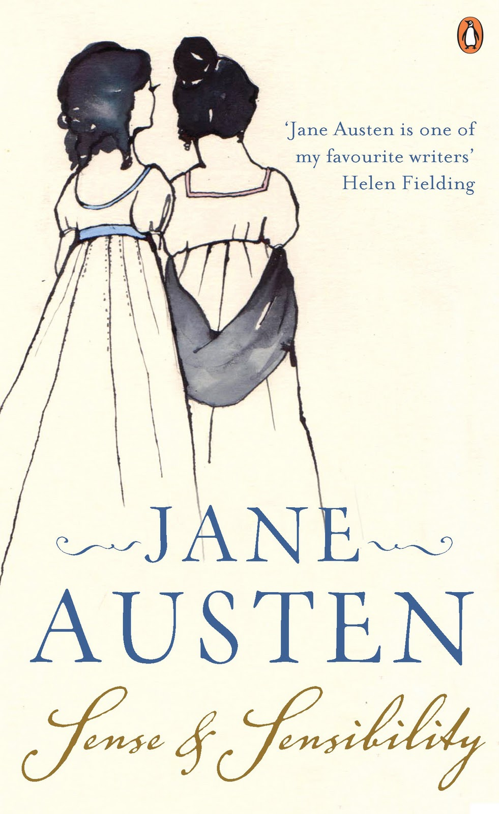 the differences between marianne and elinor from sense and sensibility by jane austen Sense and sensibility, by jane austen elinor now found the difference between the expectation of an unpleasant she saw her mother and marianne change.