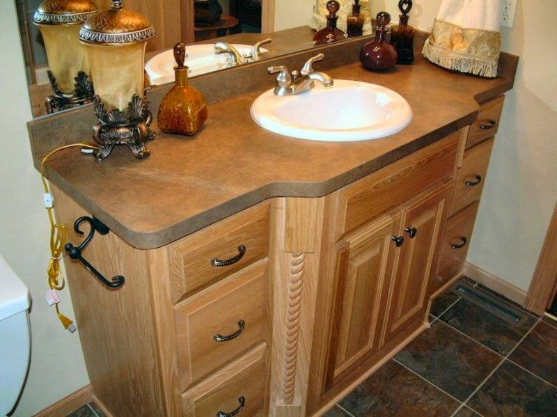 best Bathroom Vanity