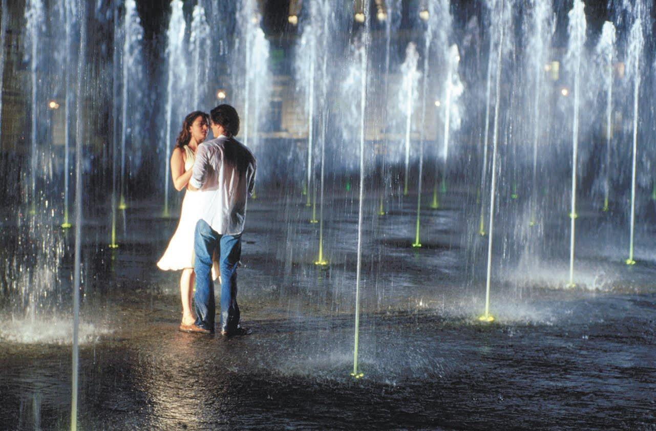 the wallpapers hot point wallpaper for boys romantic scene